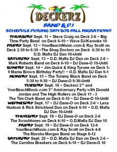 sos schedule written 2014 x3